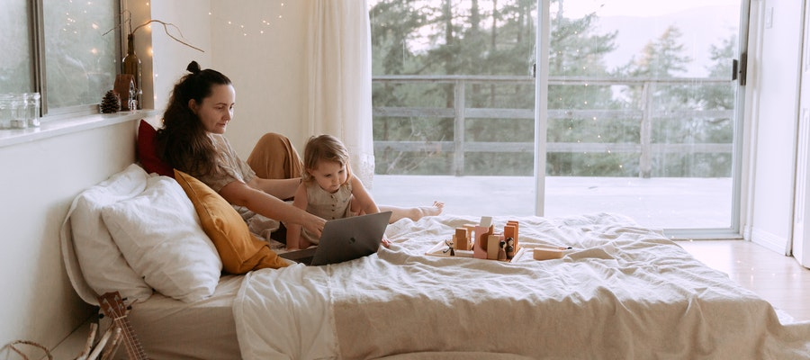 Why Should You Watch Movies with Kids - Why Should You Watch Movies with Kids?