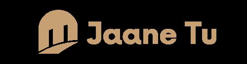Jaane Tu